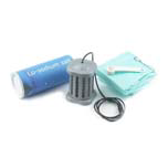BioEnergiser D-Tox Spa System Consumable Kits