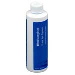 Cartridge Cleaning Fluid